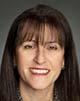 Donna Kramer, CFP ®