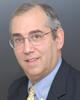 Avery E. Neumark