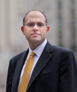 Andrew Abramowitz
